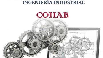 Convocatoria VI Premios TFM Ingeniería Industrial