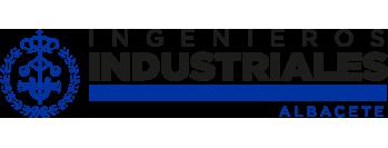 Colegio Oficial de Ingenieros Industriales de Albacete