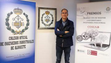 Publicación Prensa La Tribuna